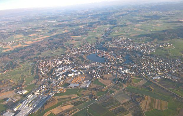 bad-waldsee-ballonfahrt