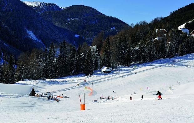 kurzurlaub-innerkrems-ski