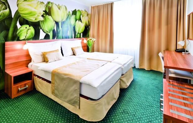 hotel-vista-brno_big_1
