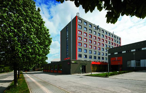 hotel-vista-brno_big_4