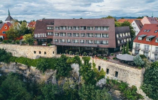 wellnesshotels-breisach-bg7