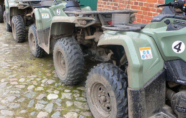 quad-schnuppertour-pankow-fahren