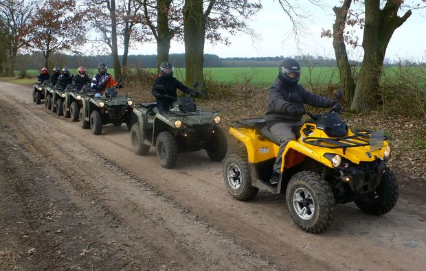 quad-schnuppertour-pankow-motorsport