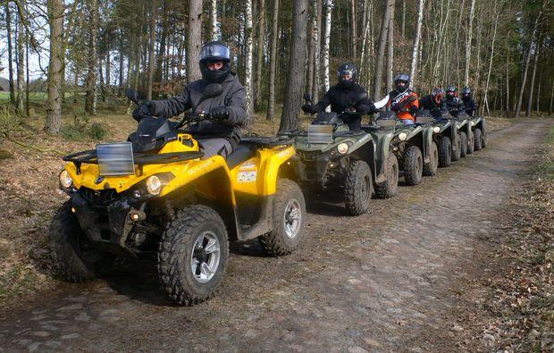 quad-schnuppertour-pankow-offroad