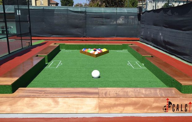 funsport-stuttgart-billiard