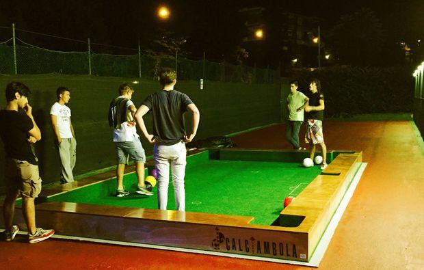 funsport-stuttgart-freizeittag