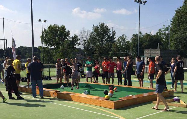 funsport-stuttgart-trendsportart