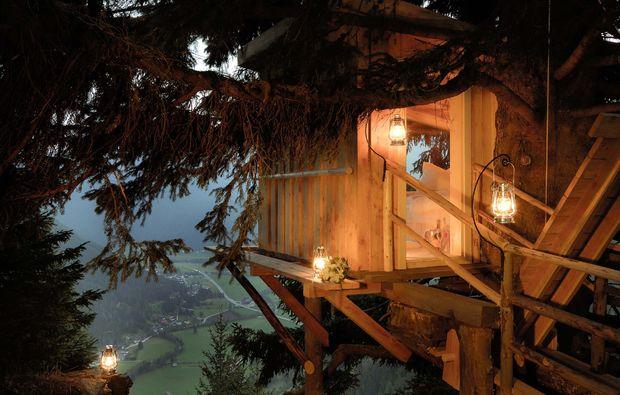 baumhaus-uebernachtung-patergassen-romantisch