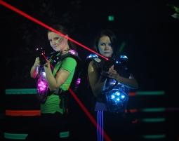 lasertag-moenchengladbach