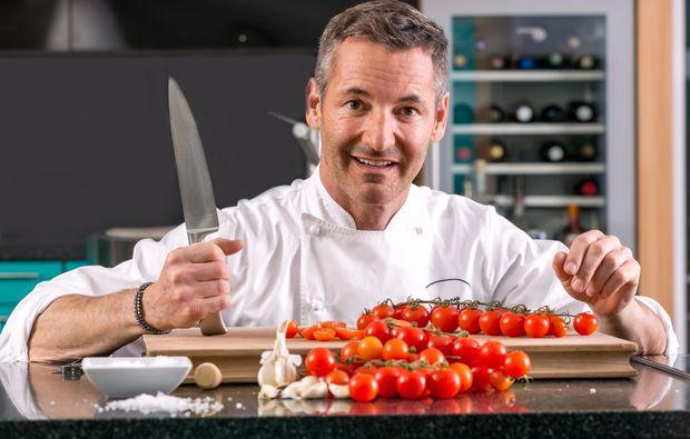 kochen-mit-starkoechen-kempten-koch