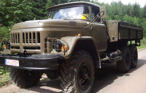truck-offroad-fahren-benneckenstein-bg1