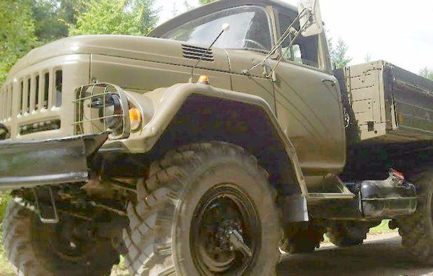 truck-offroad-fahren-benneckenstein-bg2