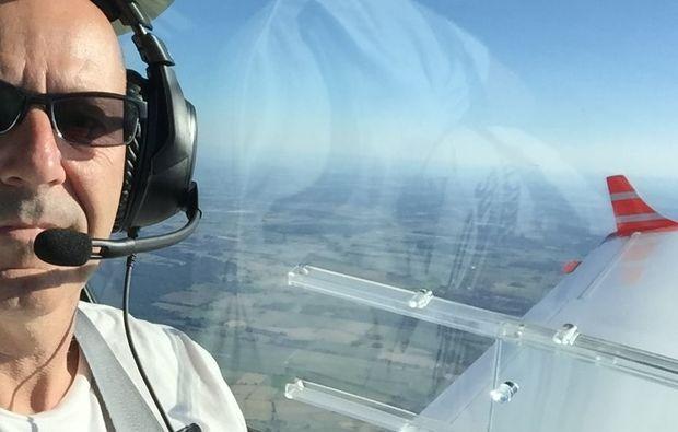ultraleichtflugzeug-flugzeug-rundflug-bremen