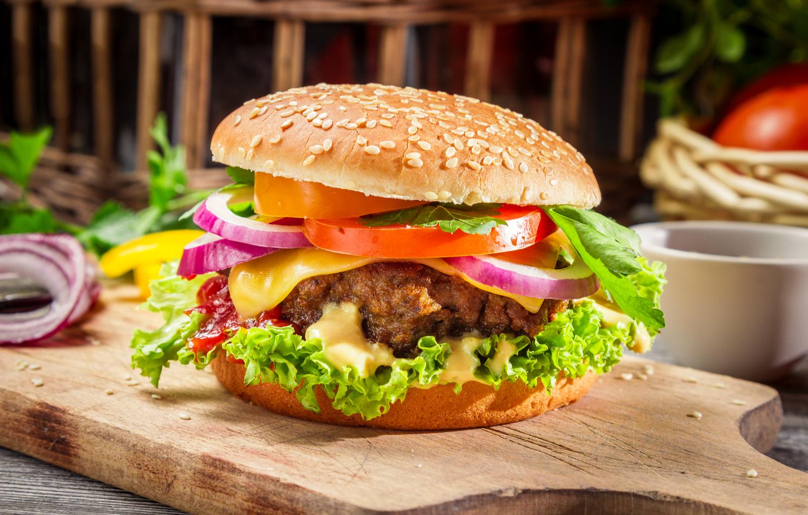 burger-grillkurs-jsmd-bg1
