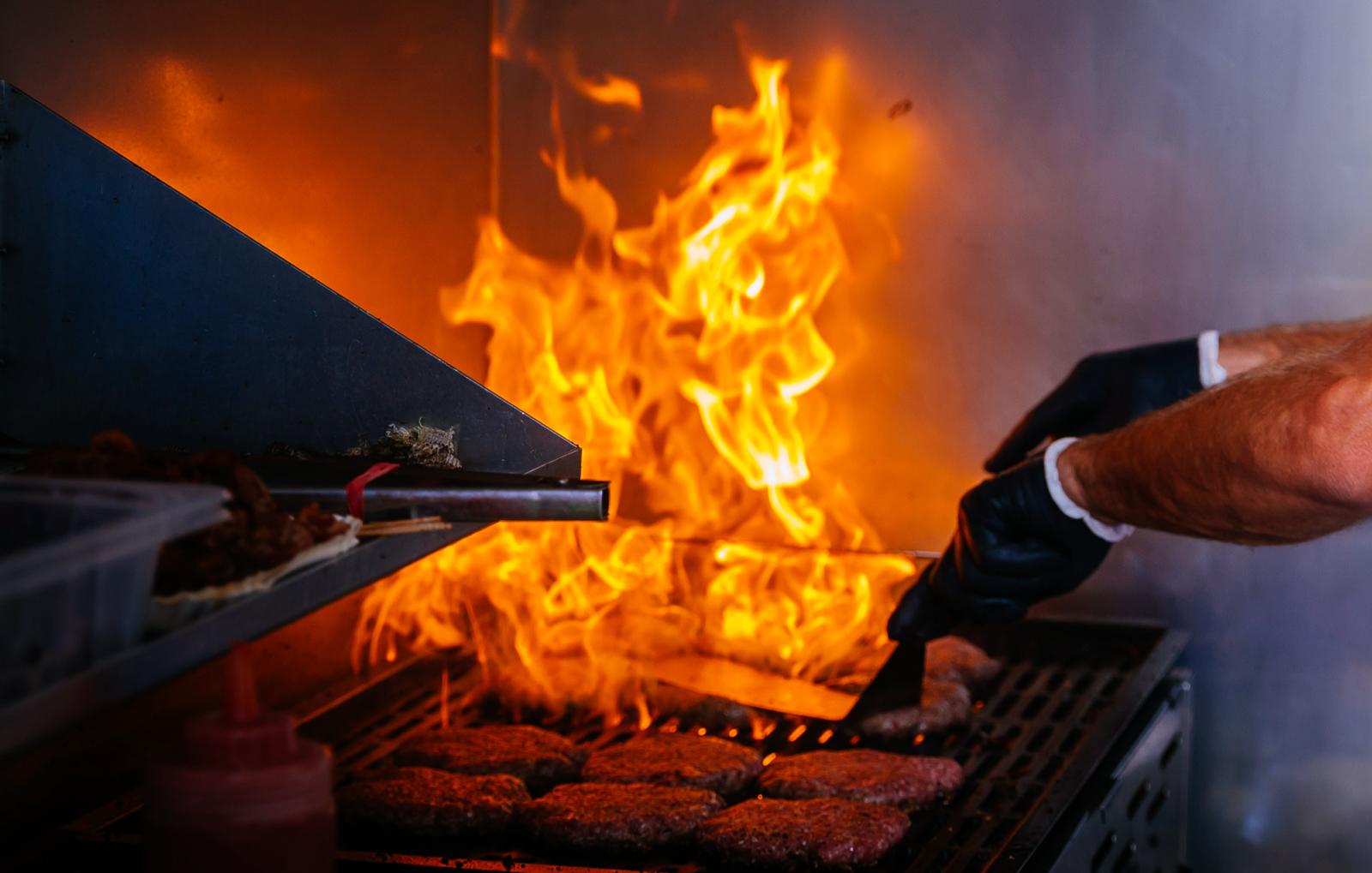 burger-grillkurs-jsmd-bg2