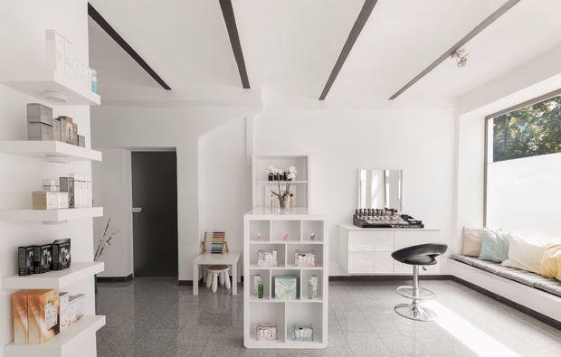 aromaoelmassage-muenchen-sparoom