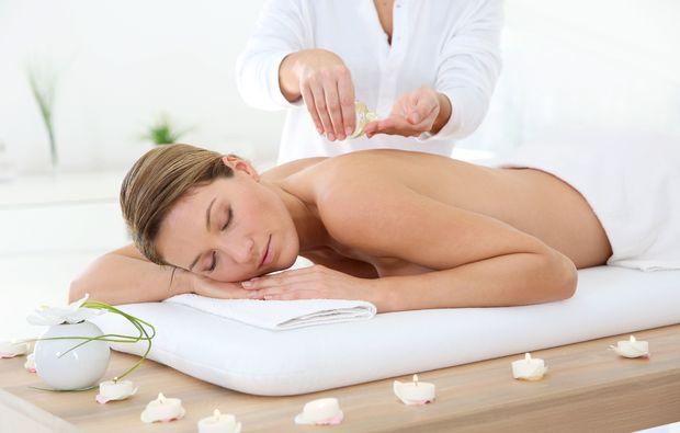 aromaoelmassage-muenchen