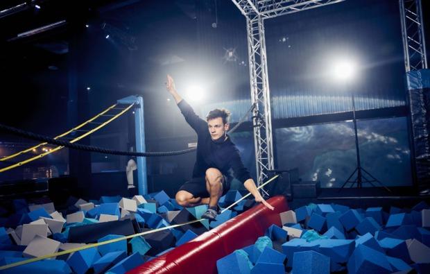 funsport-trampolin-hannover-balance