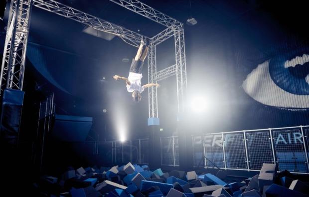 funsport-trampolin-hannover-spass