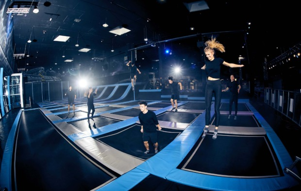 funsport-trampolin-hannover-springen