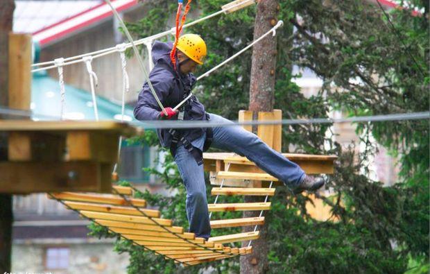 hochseilgarten-klettern-schladming