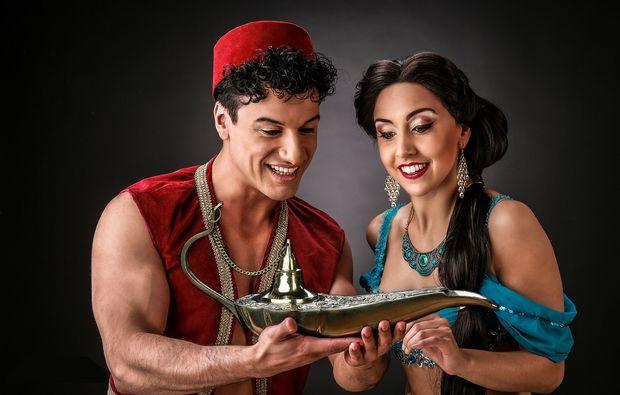 musical-dinner-donzdorf-aladdin