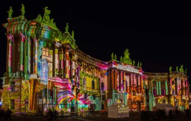 fotokurs-berlin-workshop