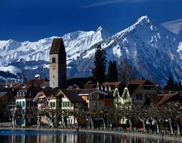 Schlemmen & Träumen Hotel Rössli