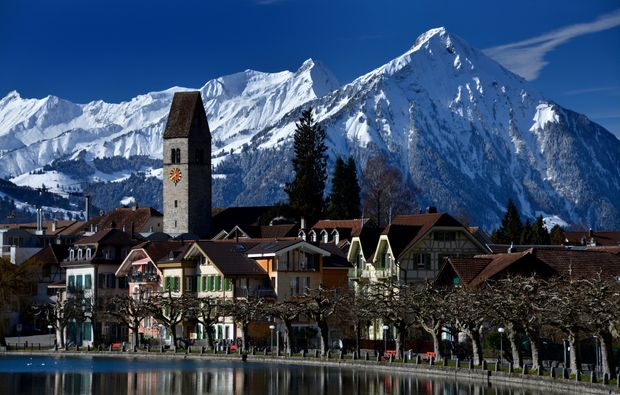 schlemmen-traeumen-unterseen-bei-interlaken-hotel