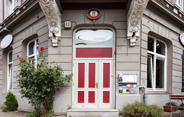 kleine-koestlichkeiten-fuer-zwei-hamburg-ambiente