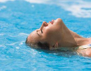 Floating - Münster Getränk