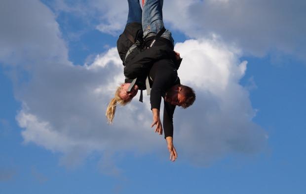 tandem-bungee-jumping-100-meter-kiel-bg1