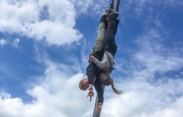 tandem-bungee-jumping-100-meter-kiel-bg2