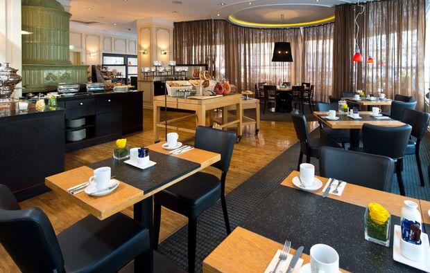 achat-karlsruhe-restaurant