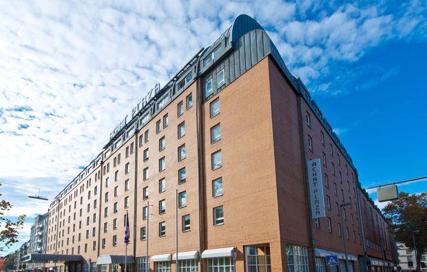 achat-plaza-karlsruhe-hotel
