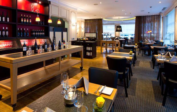 schlemmen-traeumen-karlsruhe-restaurant