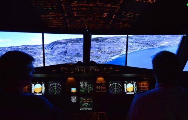 duesseldorf-3d-flugsimulator-b737-cockpit