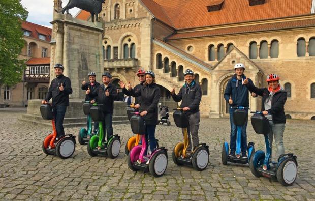 segway-city-tour-braunschweig-fahren