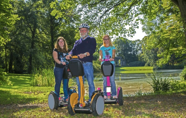 segway-city-tour-braunschweig-outdoor
