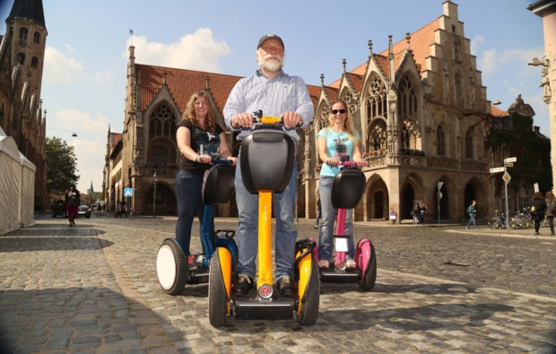 segway-city-tour-braunschweig-stadt