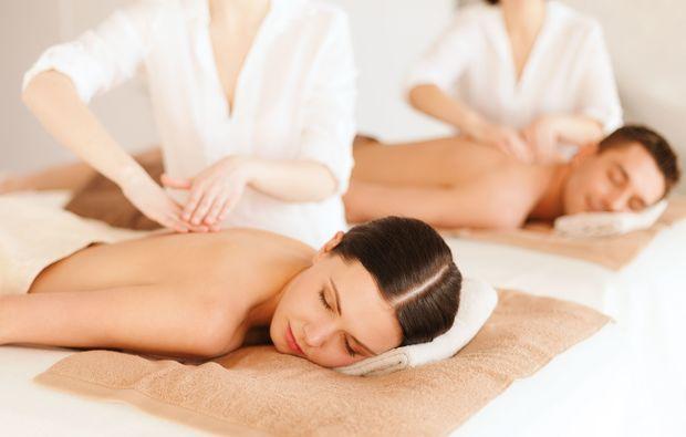 traumtag-fuer-zwei-stuttgart-massage-paar
