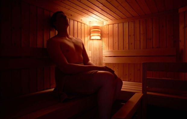 traumtag-zu-zweit-stuttgart-sauna