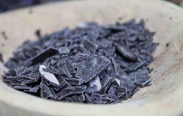 traumtag-zu-zweit-stuttgart-schokolade