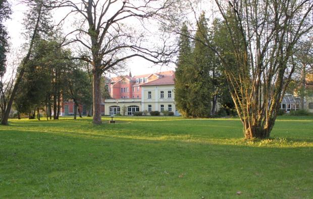 sleeperoo-cube-uebernachtung-bad-reichenschwand-outdoor