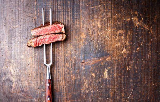 steak-tasting-hamburg-bg3