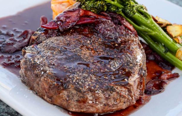 steak-tasting-hamburg-bg5