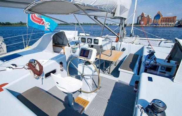 segeln-regatta-rostock