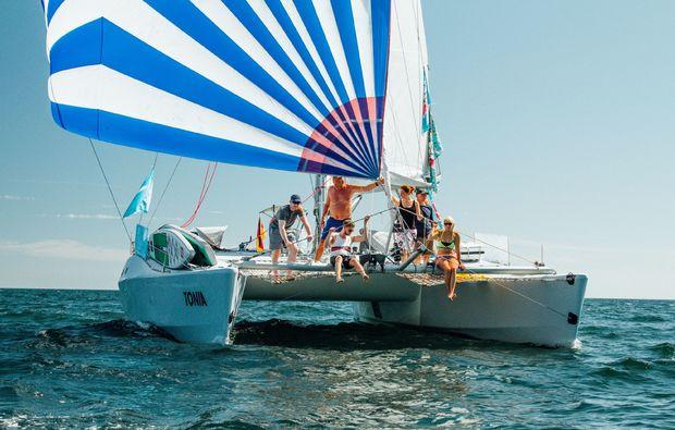 segeltoern-regatta-rostock