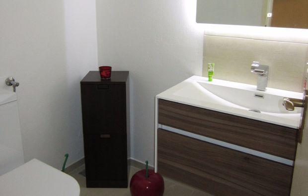 fisch-pedikuere-berlin-badezimmer