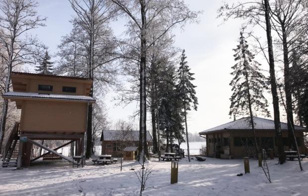 baumhaushotel-kammeltal-bg5